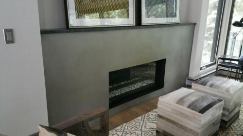AW-FIREPLACE-CLADDING-5